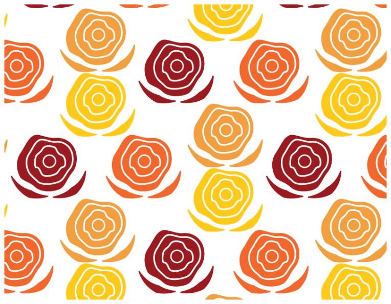 flower-pattern-01