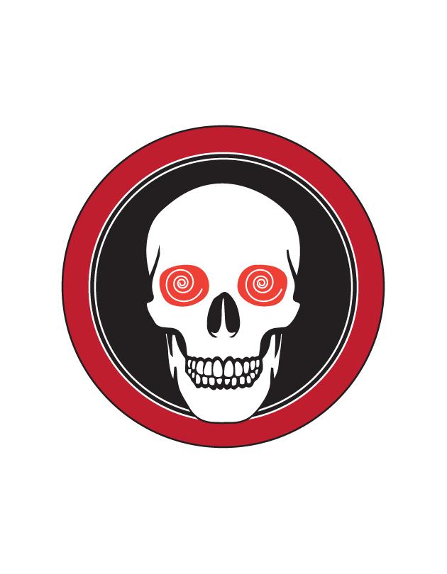 spiral-skull-red-black-72-01