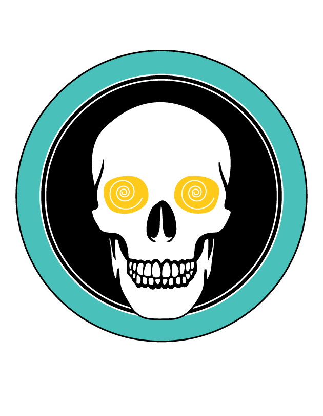 spiral-skull-yellow-turquoise-01